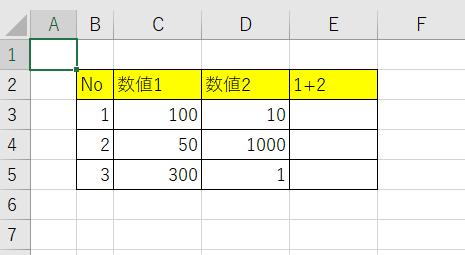 UiPath】基本のExcelデータテーブル読み書き - RPA Navi